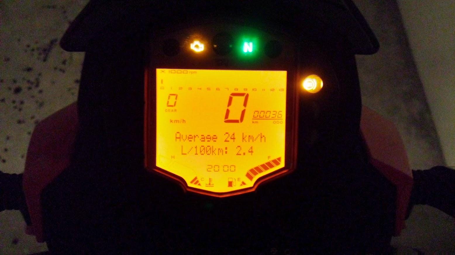 KTM Duke 125 ABS - Leiria 20140323_200103_Richtone%2528HDR%2529
