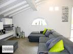 casa a Filago Bergamo arredata con divano  Ditre  Antigua con schienali rialzabili.JPG