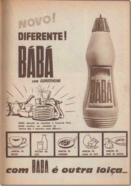 detergente_baba_marco_1965