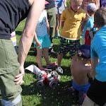 2014-07-19 Ferienspiel (35).JPG