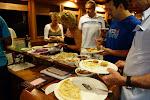 MV_sachika-buffet.jpg
