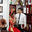 Nguyễn Vinh Quang's profile photo