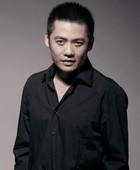 Lin Xiyue  Actor