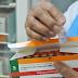 STF nega suspensão de vacinação dos trabalhadores de educação em João Pessoa