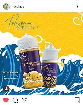liquid-tokyocaramel-freebase-saltnic