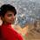 Smita Singhal's profile photo