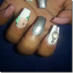 imagenes de uñas decoradas (79)