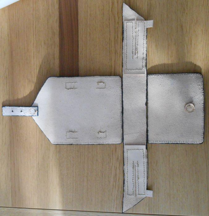 fabriquer une cartouchière modèle 1869 Cartouchiere1869F