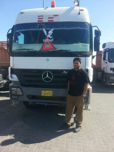 KGL Company, Ahmadi, Kuwait | Phone: +965 6687 8891