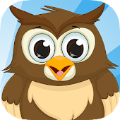 Preschool And Kindergarten Learning Games (SE) Android APK Download Free By RosiMosi LLC