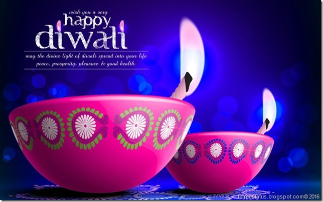 Happy-Diwali-2016-Image