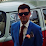 James Byford's profile photo