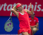Daria Gavrilova - 2015 Prudential Hong Kong Tennis Open -DSC_1835.jpg