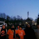 NL- day of action against wage theft - download_20141118_194541