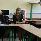 Warsztaty dla uczniów gimnazjum, blok 5 18-05-2012 - DSC_0114.JPG