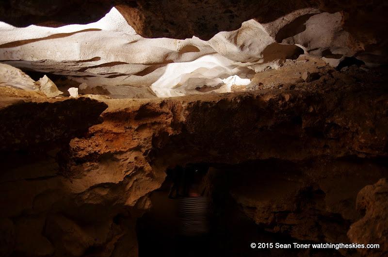 01-26-14 Marble Falls TX and Caves - IMGP1238.JPG
