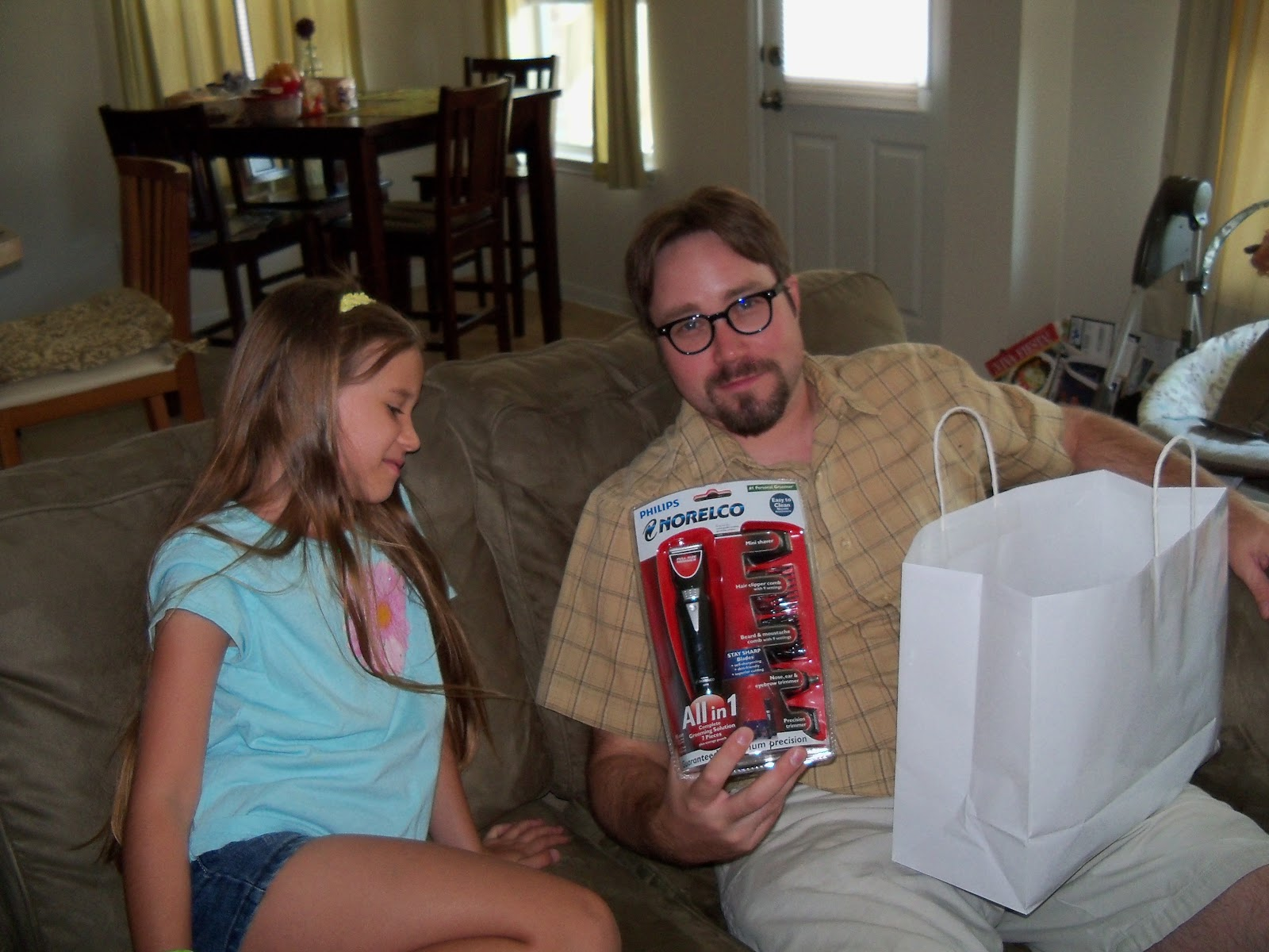 Fathers Day 2012 - 115_2896.JPG