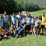 Campaments dEstiu 2010 a la Mola dAmunt - campamentsestiu584.jpg