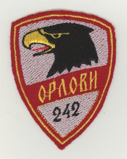 SerbianAF 242 LBAE v2.JPG