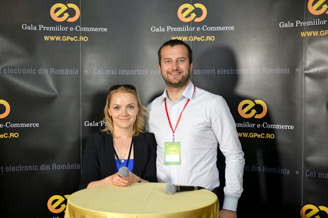 GPeC Summit 2014, Ziua 1 459