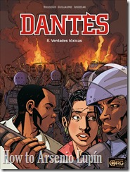 P00001 - Dantes  verdades tóxicas