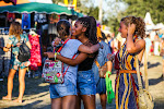 people_Afrika_Tage_Wien_© 2017_christinakaragiannis.com. (31).JPG