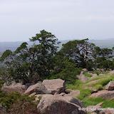 04-19-12 Wichita Mountains N W R - IMGP4742.JPG