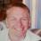 Steve Karki's profile photo