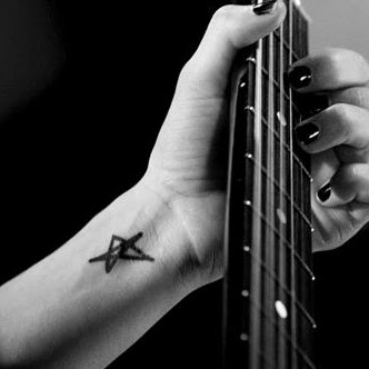 Christian Lavigne Photo 13