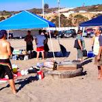 beachparty2006-05.jpg
