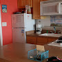 Scrapbook photo 5