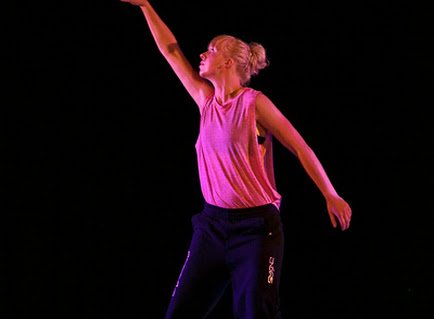 Han Balk Dance by Fernanda-2886.jpg
