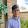 Mikhail Volkovin's profile photo