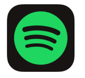 Mstar Students Spotify