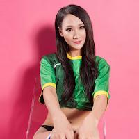 LiGui 2015.07.17 网络丽人 Model 曼蒂 [48+1P] 000_9179.jpg