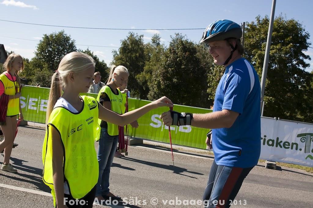 2013.08.25 SEB 7. Tartu Rulluisumaraton - AS20130825RUM_562S.jpg