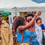 Afrika_Tage_Muenchen_© 2016 christinakaragiannis.com (98).JPG