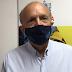 NA PARAÍBA: Saúde defende reserva da Astrazeneca em quem não foi vacinado à antecipar 2ª dose