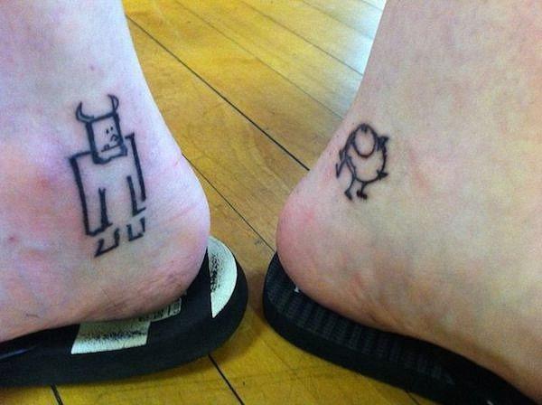 monster_inc_melhor_amigo_tatuagens