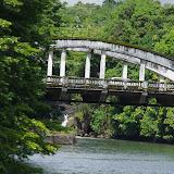 06-23-13 Big Island Waterfalls, Travel to Kauai - IMGP8893.JPG