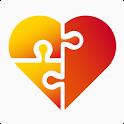 Biocompatibility icon