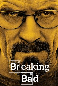 Breaking Bad - 4ª Temporada (2011)
