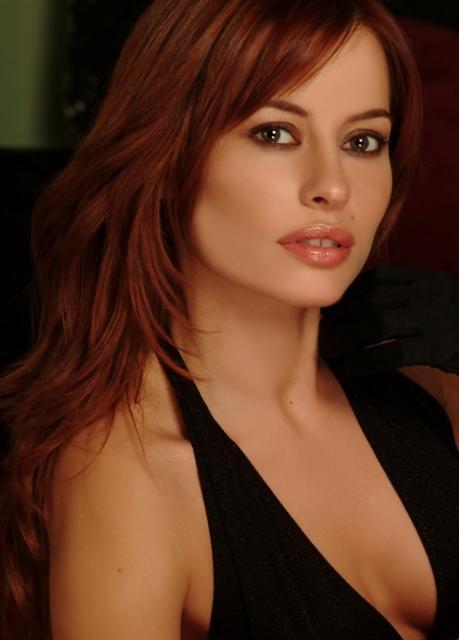 Carla Salgueiro 8