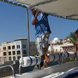 Egypte-2012 - 100_8801.jpg