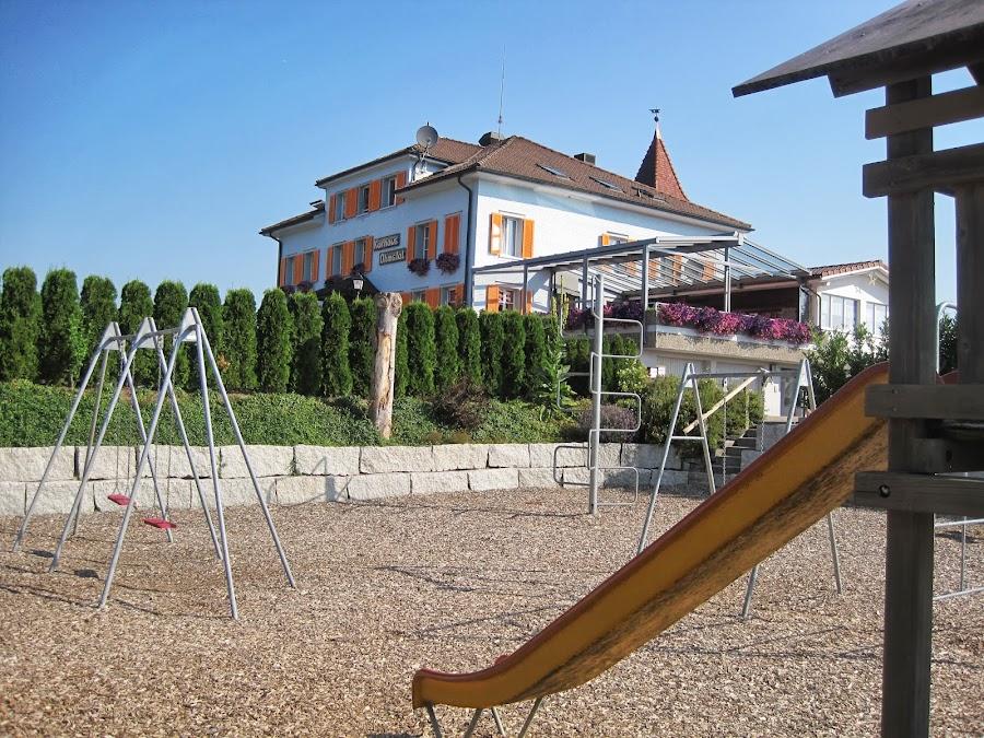 Spielplatzseite nachher (2013)