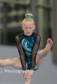 Han Balk Fantastic Gymnastics 2015-2070.jpg