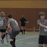 Halle 08/09 - Nachwuchsturnier in Bremen - IMG_1127.JPG