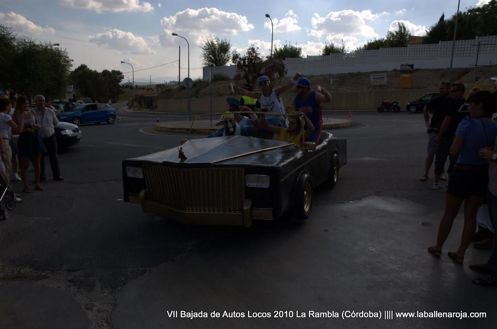 VII Bajada de Autos Locos de La Rambla - bajada2010-0008.jpg