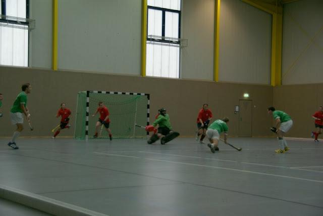 Halle 08/09 - Herren & Knaben B in Rostock - DSC05043.jpg