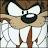 Nestor Leal Jr avatar image